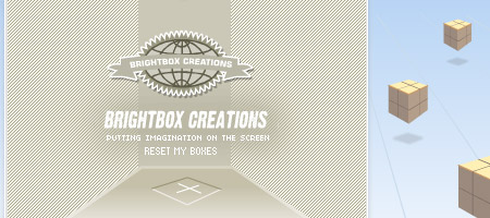 Brightbox Creations