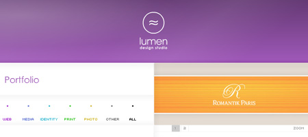 Lumen Design Studio
