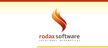 Rodax Software