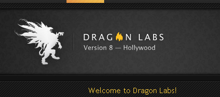 Dragon Labs