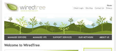 WiredTree
