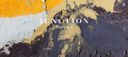 Junction Moama