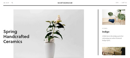 Northernism