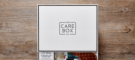 The Care Box Co.